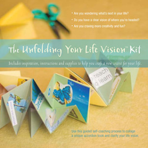 unfolding-your-life-vision-kit.lg